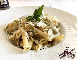 pasta-formaggio-pistacchio