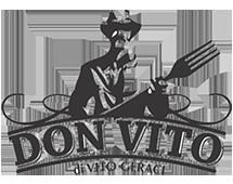 logo-donvito