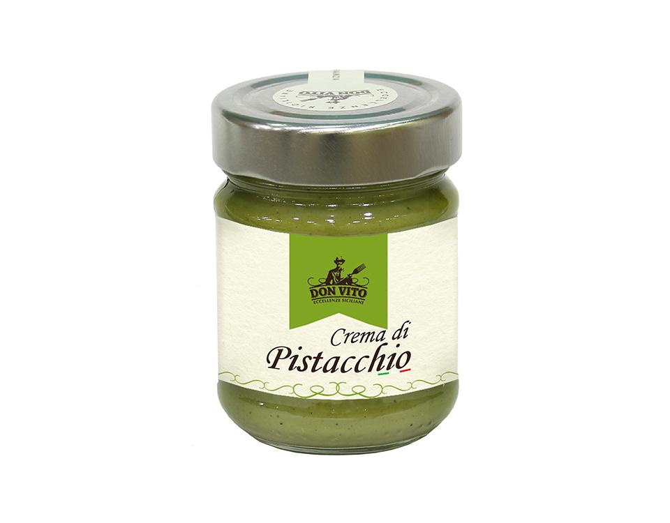 crema di pistacchio-new