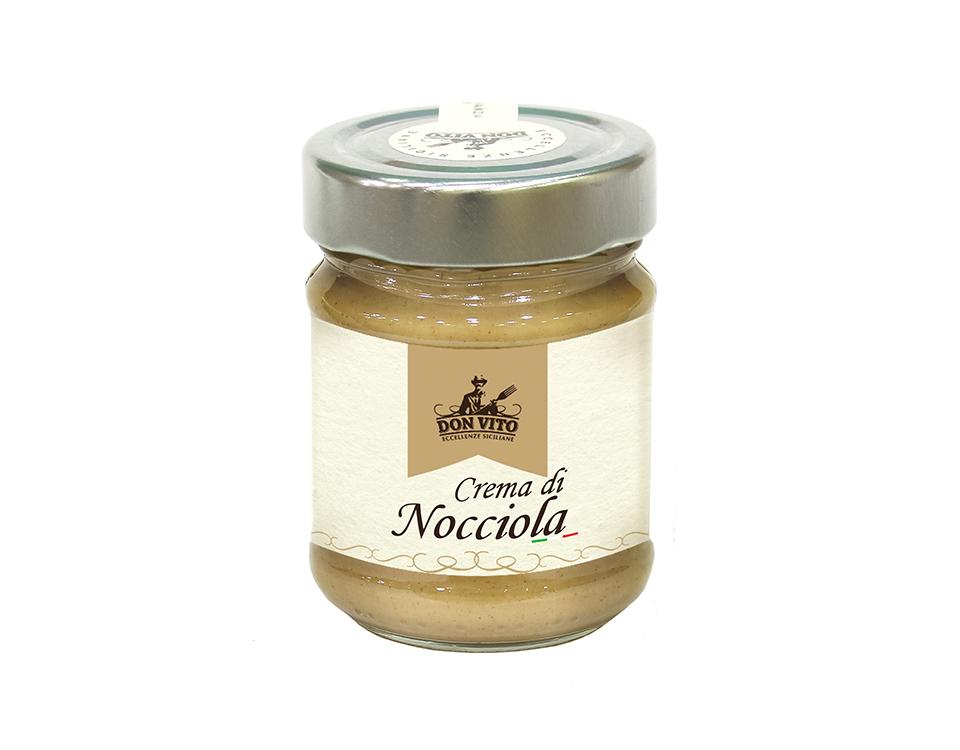 crema-nocciola-ita-new