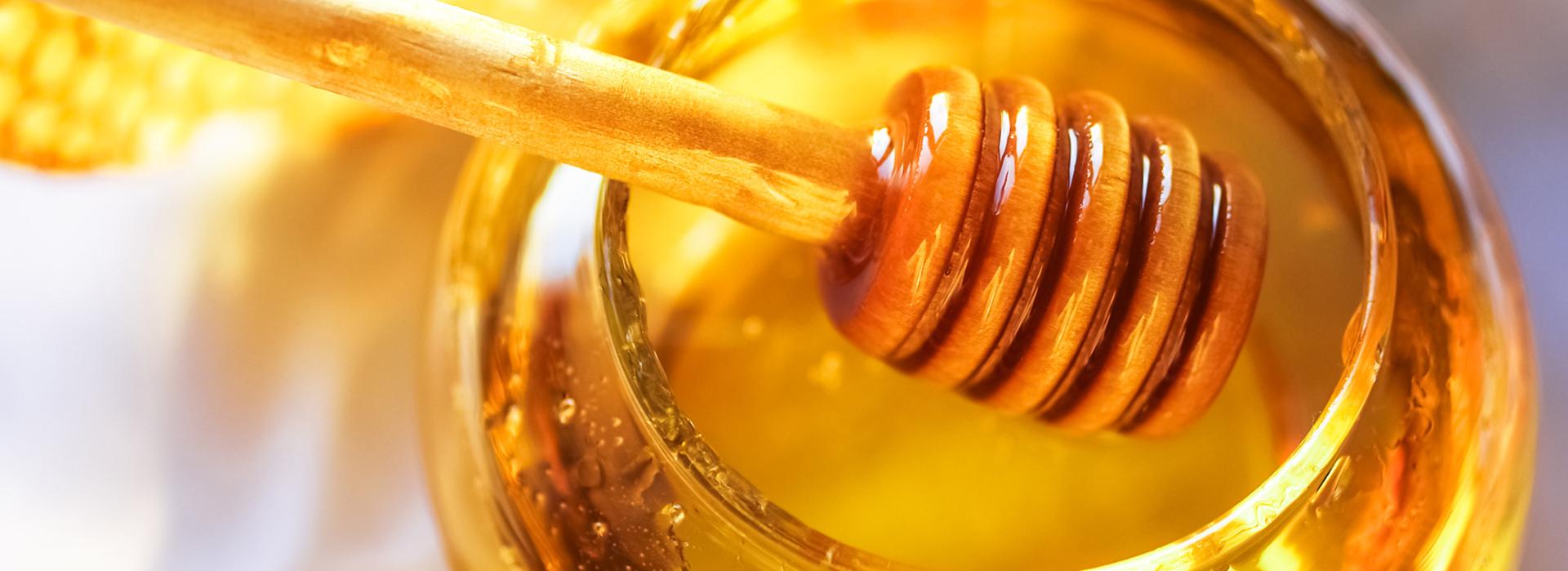 acquistare il miele artigianale di Sicilia