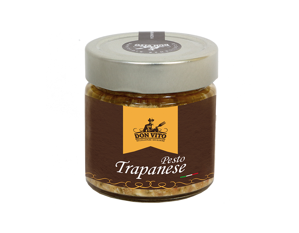 pesto-trapanese