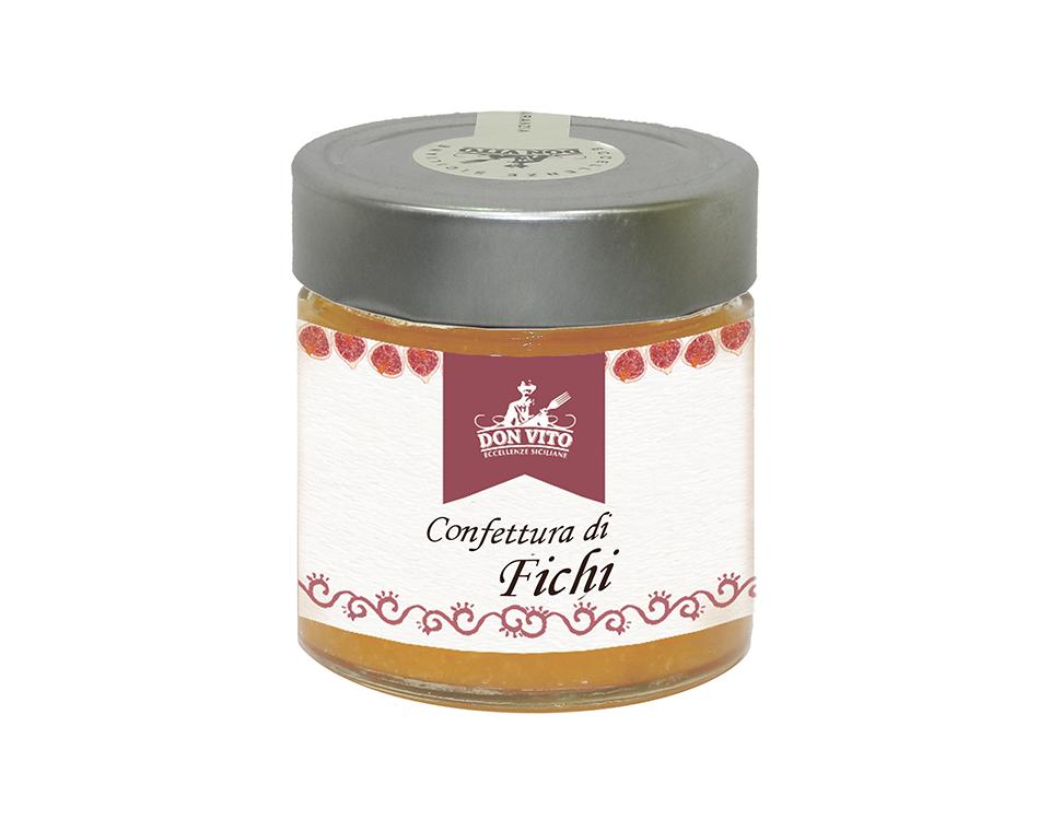 confettura-fichi-ita-new