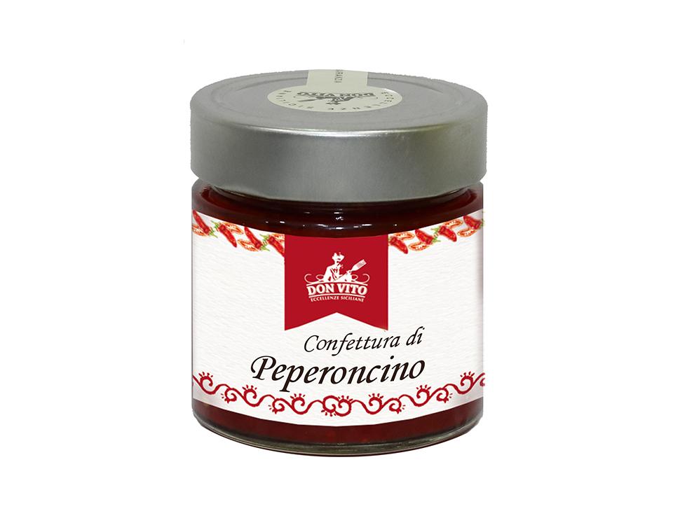 confettura-peperoncino-ita-new