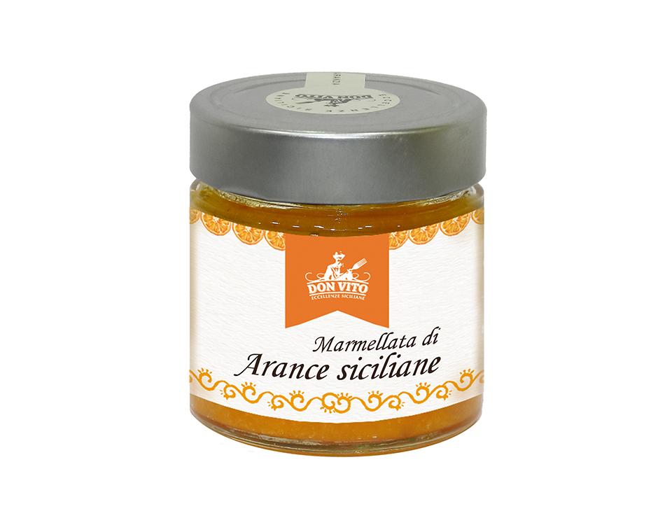 marmellata-arance-ita-new