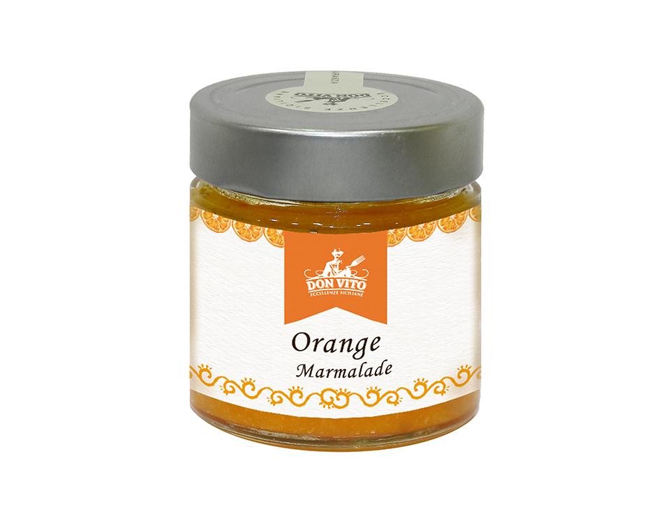 marmellata-arance