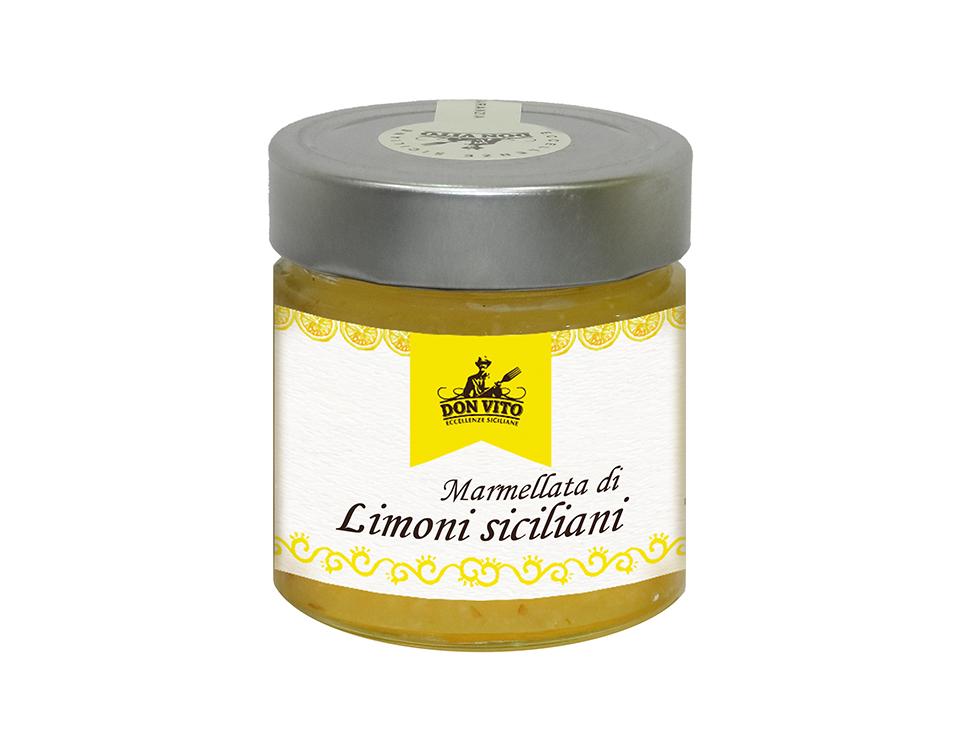 marmellata-limoni-ita-new