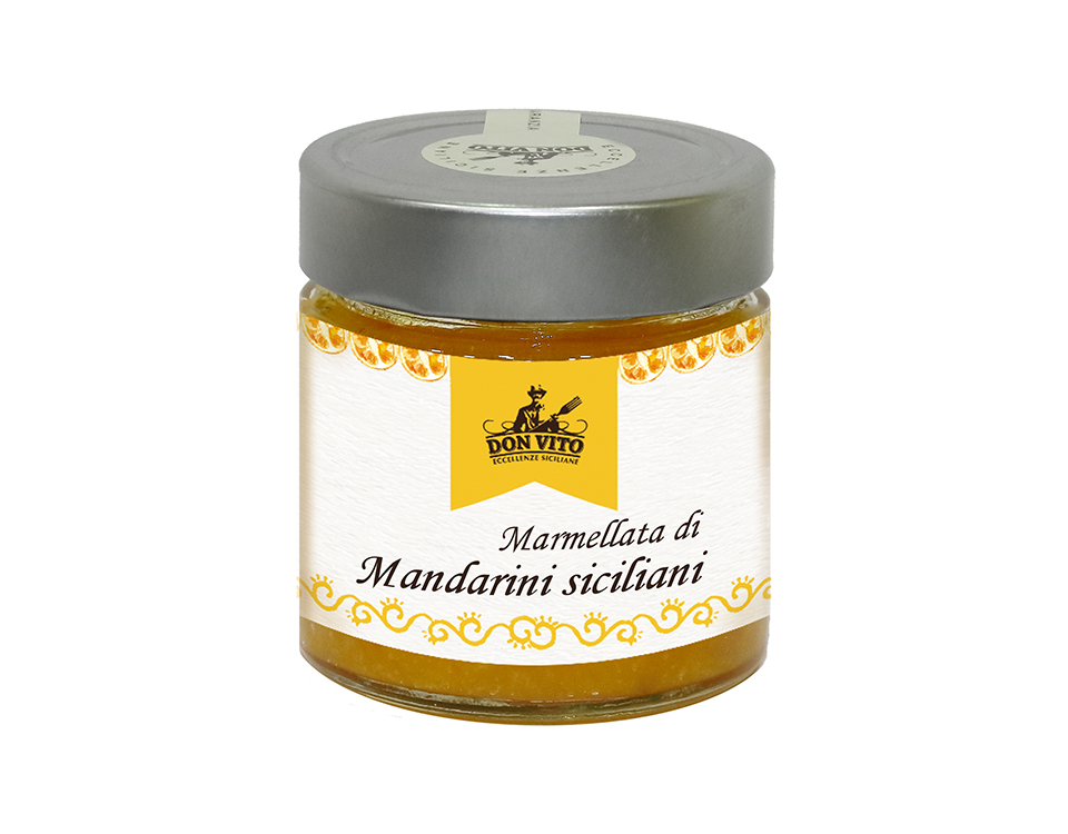 marmellata-mandarini-ita-new