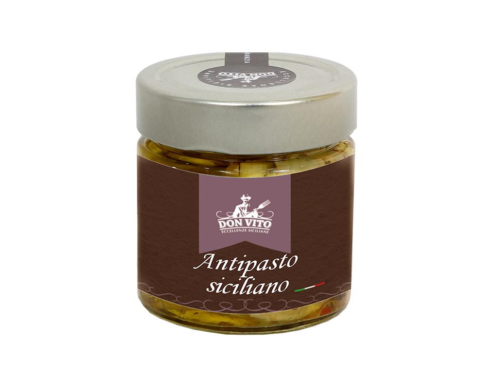 antipasto-siciliano-ita-new