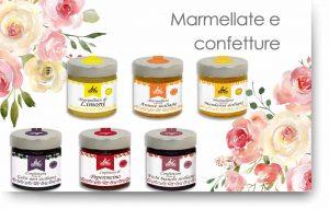Marmellate Artigianali Online