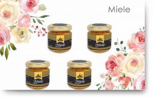 Miele Siciliano in Vendita Online